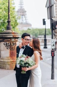 paris-photo-wedding-42