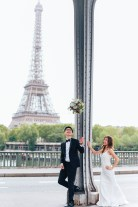 paris-photo-wedding-48