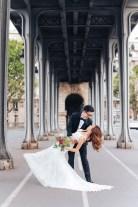 paris-photo-wedding-49