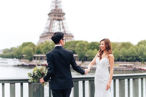 paris-photo-wedding-54