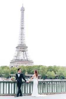 paris-photo-wedding-55