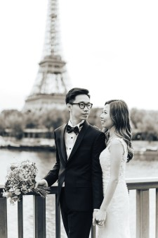 paris-photo-wedding-56