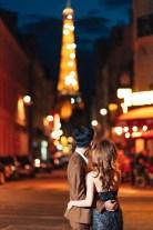 paris-photo-wedding-60