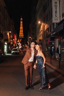 paris-photo-wedding-63