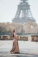 paris-ph00068