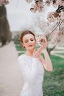 paris-white-dress00022