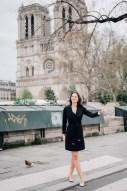 paris-photo-red00091