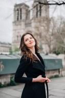 paris-photo-red00093