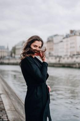 paris-photo-red00103