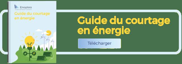 Télecharger le guide du courtage en énergie