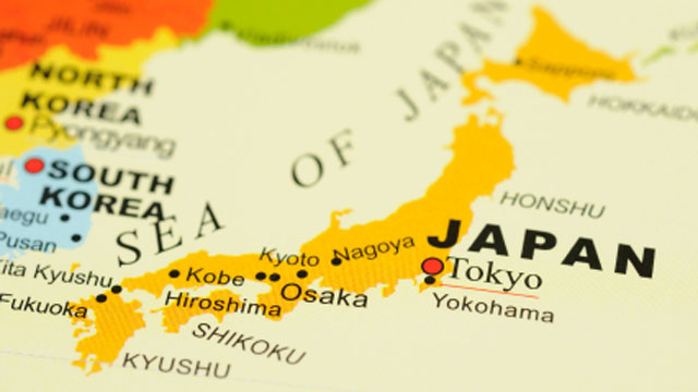 Japan-map-jpg