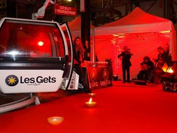 Valentines-Day-Gondola-Les-Gets