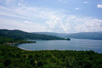 macedonie1