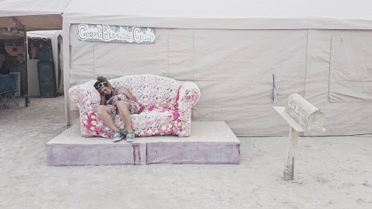 burningman52