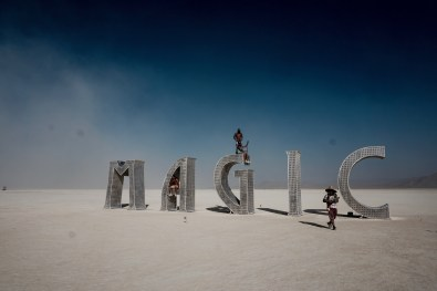 burningman23