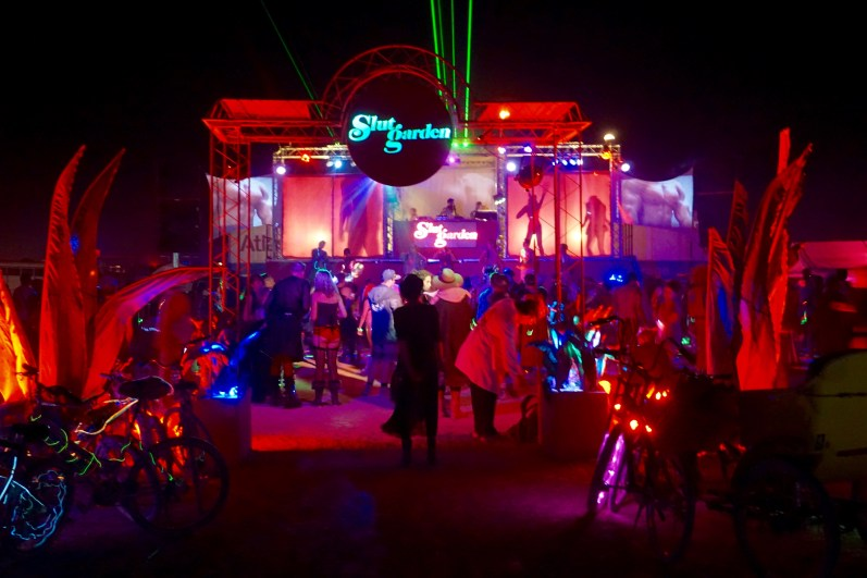 burningman12