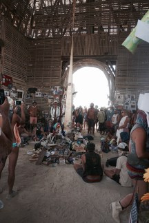 burningman5