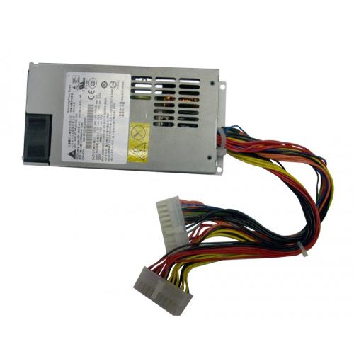 Qnap Sp-4bay-psu Dual PSU Power Supply 24-Pin ATX Motherboard Adapter Cable(30cm) Dual PSU Power Supply 24-Pin ATX Motherboard Adapter Cable(30cm) 14231498 5795