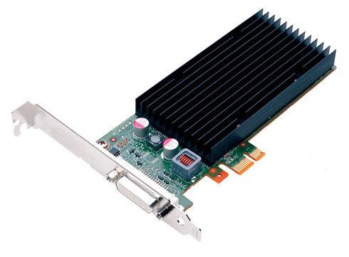 Fujitsu Fujitsu PY LP VGA CARD S26361-F2748-L637 512 MB pci-express x1 VGA Dummy Plug, Coin mining, Headless server, GPU detection Video, 75 Ohm VGA Dummy Plug, Coin mining, Headless server, GPU detection Video, 75 Ohm 15743 13152293 5879