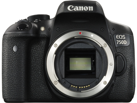 0592C015 - EOS Canon EOS 5D Mark III [x] Canon EOS 5D Mark III 26171203 8885