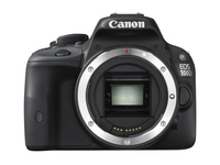 8576B015 - EOS Canon EOS 1300D Canon EOS 1300D – International Version (No Warranty) 18014745 3837
