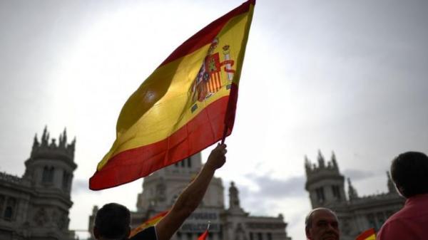 Katalonien-Referendum: Konflikt spitzt sich zu