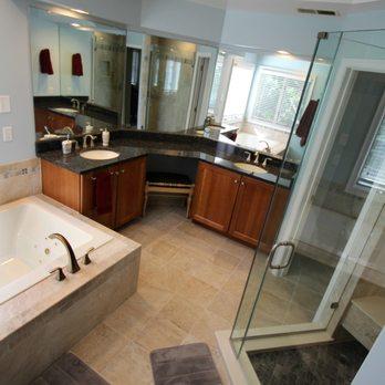 metropolitan bath and tile 20 photos