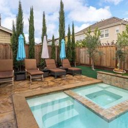 best pool cleaning services near me