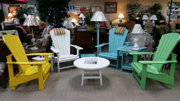 florida furniture patio 7272 s