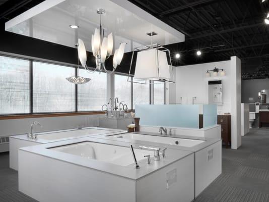ferguson bath kitchen lighting