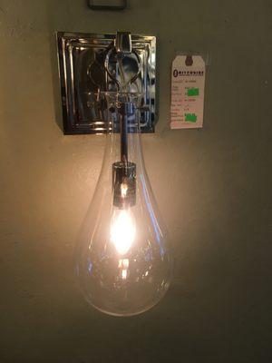 riverside lighting electric 300