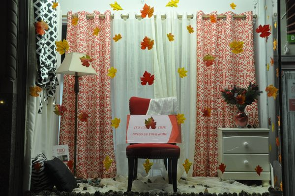 curtain time 367 main st stoneham ma