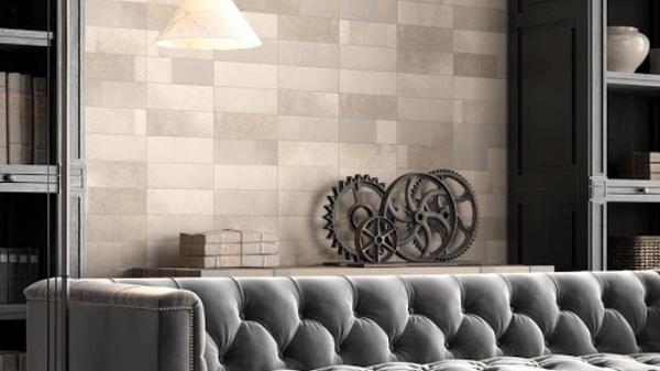 interceramic tile stone gallery 1458