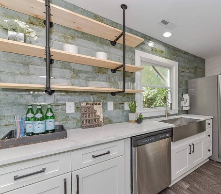 queen city stone and tile 2503