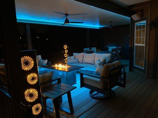 patio resort lifestyles 106 photos
