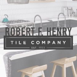 robert f henry tile company 4840