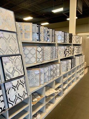 the tile shop 7344 stream walk ln