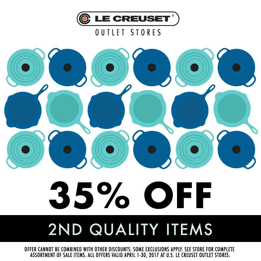 Le Creuset Outlet Store Closed 28 Photos 58 Reviews Tableware 100 Citadel Dr Commerce Ca Phone Number Yelp