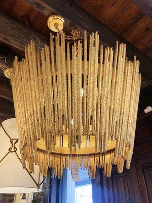 cajun electric and lighting 1500
