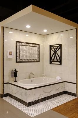 mosaic tile company 3935 stonecroft