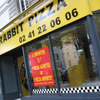 speed rabbit pizza pizza 46