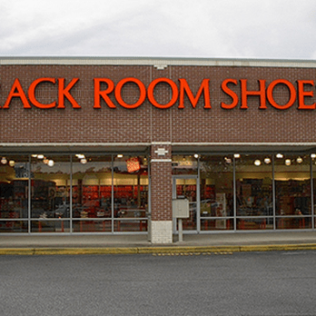 rack room shoes shoe stores 2875