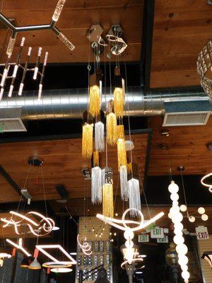 lighting bulbs wholesale supply 620