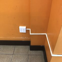 best tile installation near me june