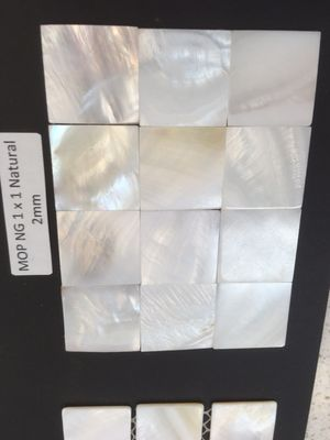 usa tile marble 1790 n powerline rd