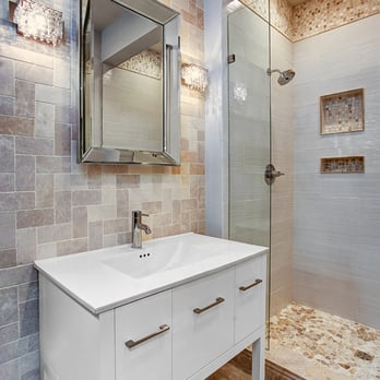 the tile shop 11 photos 11 reviews