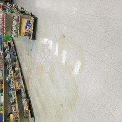dynamic floor care 15 photos