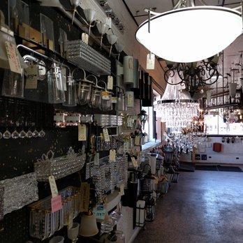 murray lighting electrical supply