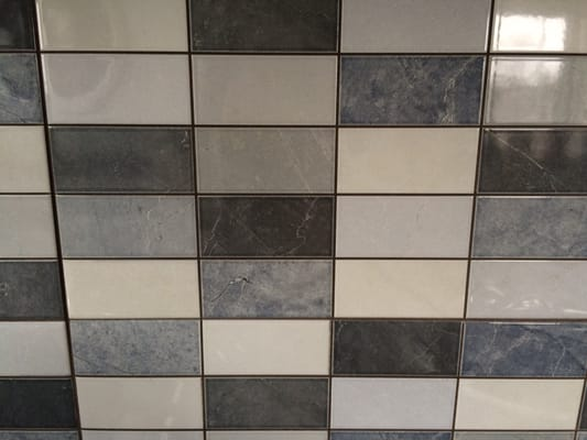 best tile of vermont 287 leroy rd