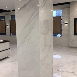 superior tile contracting 86 photos